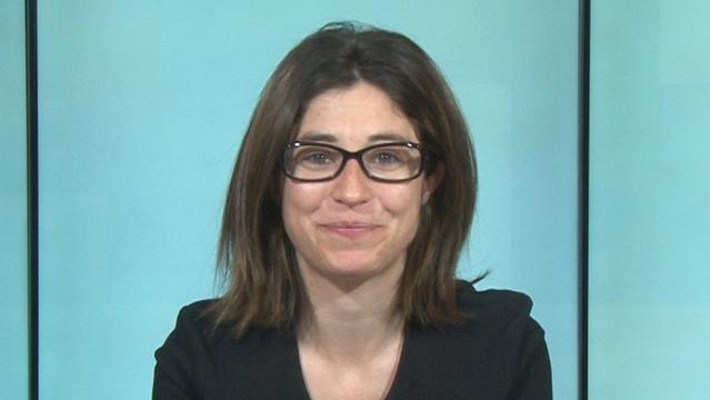 Cathy-Alegria-CAL-Le-marche-de-l-assurance-protection-juridique