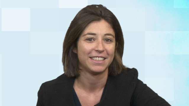 Cathy-Alegria-CAL-Le-marche-de-l-e-sport-5402