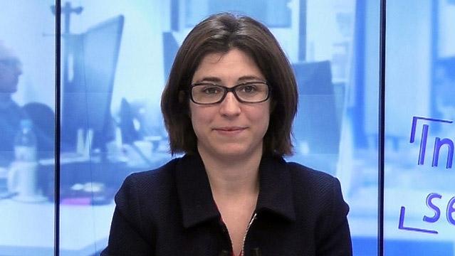 Cathy-Alegria-CAL-Le-marche-de-la-construction-modulaire-7402.jpg