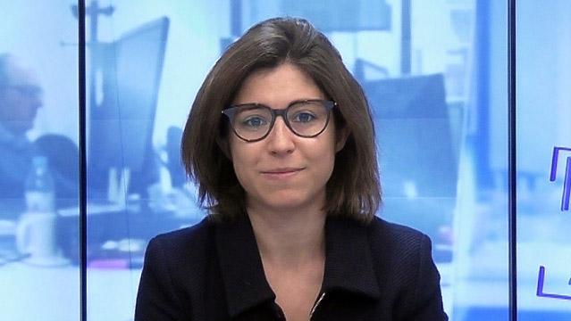 Cathy-Alegria-CAL-Le-marche-de-la-maintenance-industrielle