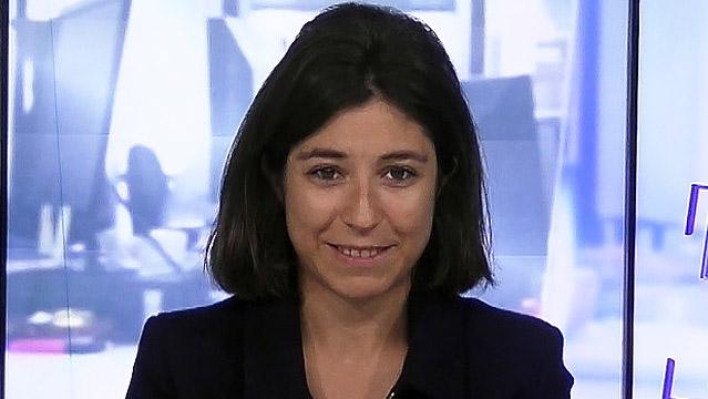 Cathy-Alegria-CAL-Le-marche-de-la-maison-connectee-6554.jpg