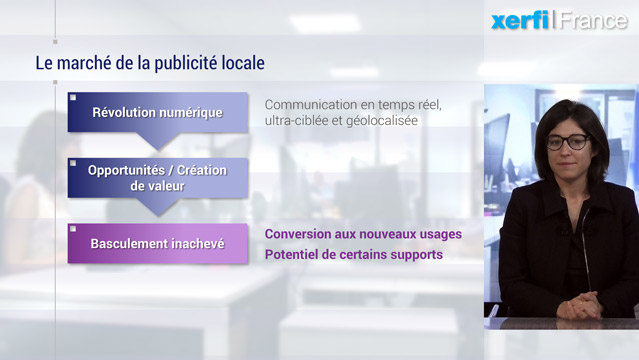 Cathy-Alegria-CAL-Le-marche-de-la-publicite-locale-a-l-horizon-2020