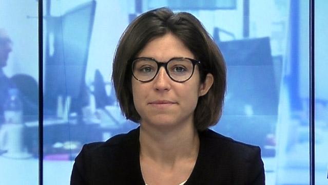 Cathy-Alegria-CAL-Le-marche-des-diagnostics-immobiliers-a-l-horizon-2020-7730.jpg