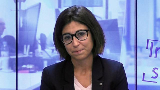 Cathy-Alegria-CAL-Le-marche-des-protheses-et-des-implants-dentaires-a-l-horizon-2021-8009.jpg