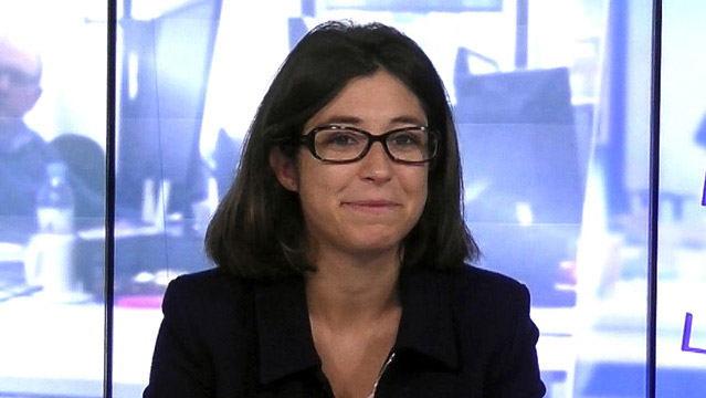 Cathy-Alegria-CAL-Le-marche-des-reseaux-intelligents-en-France-6682