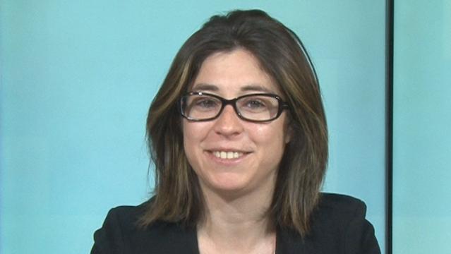 Cathy-Alegria-CAL-Le-marche-des-smart-buldings-6017.jpg