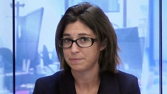 Cathy-Alegria-CAL-Le-marche-des-voitures-d-occasion-a-l-horizon-2021-7870.jpg