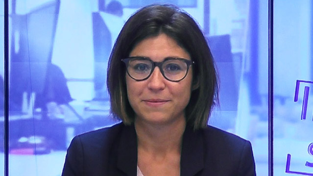 Cathy-Alegria-CAL-Le-marche-du-crowdfunding-a-l-horizon-2020-8008.jpg