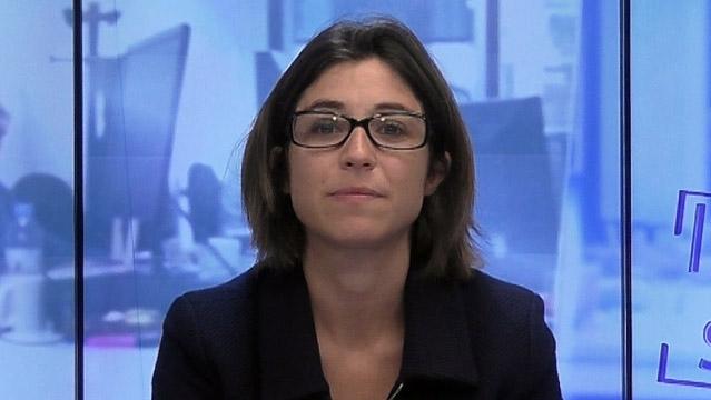 Cathy-Alegria-CAL-Le-marche-du-leasing-a-l-horizon-2020