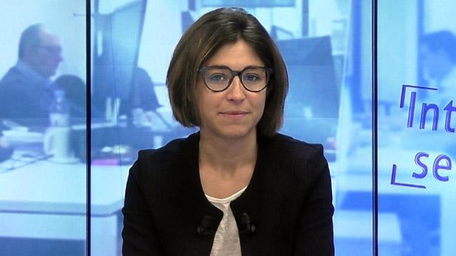 Cathy-Alegria-CAL-Le-marche-du-mobilier-urbain-7658.jpg