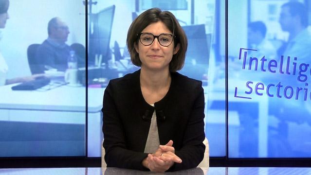 Cathy-Alegria-CAL-Le-marche-du-stockage-de-l-energie-en-France-et-dans-le-monde