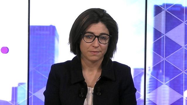 Cathy-Alegria-CAL-Le-self-stockage-fait-un-carton--7051.jpg