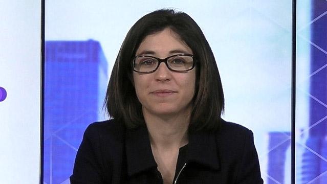 Cathy-Alegria-CAL-Le-travail-en-free-lance-est-stimule-par-les-plateformes-digitales