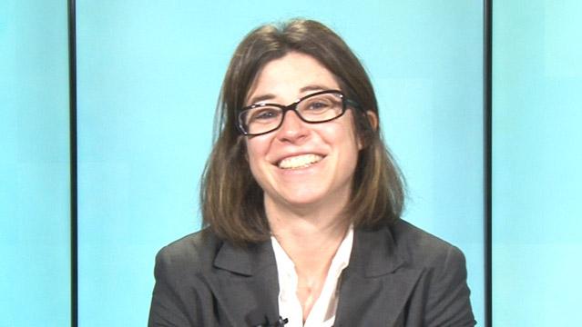 Cathy-Alegria-CAL-Les-acteurs-de-l-immobilier-de-logements-5902