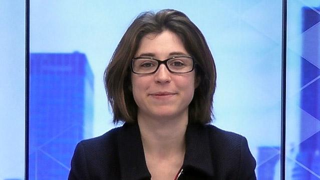 Cathy-Alegria-CAL-Les-agences-immobilieres-restent-incontournables-face-aux-plateformes-7414.jpg