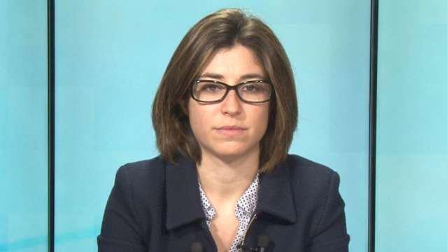 Cathy-Alegria-CAL-Les-experts-en-assurance-dommages