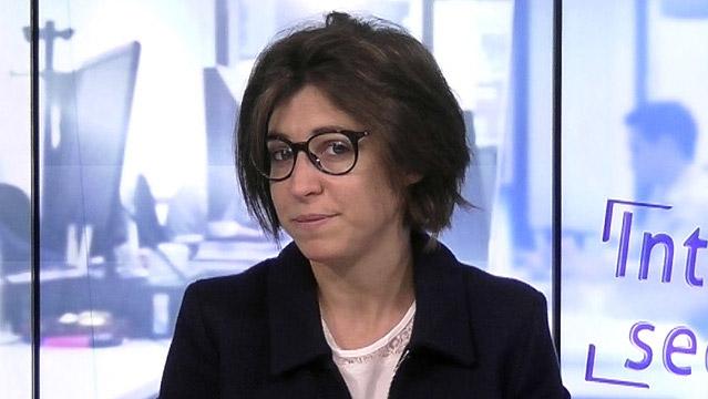 Cathy-Alegria-CAL-Les-foires-et-salons-a-l-horizon-2020