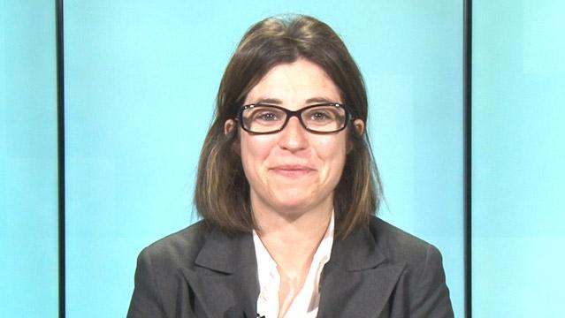 Cathy-Alegria-CAL-Les-fournisseurs-de-gaz-et-d-electricite