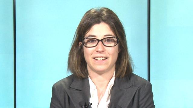 Cathy-Alegria-CAL-Les-hebergeurs-de-contenus-et-les-gestionnaires-de-data-centers-5904