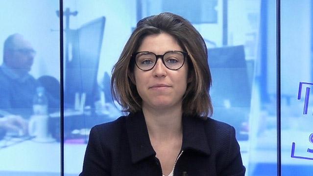Cathy-Alegria-CAL-Les-legaltech-a-l-horizon-2025