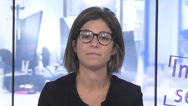 Cathy-Alegria-CAL-Les-marches-du-CRM-a-l-horizon-2019-6677