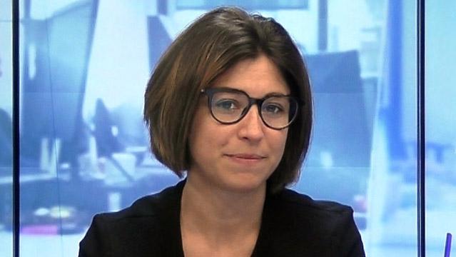 Cathy-Alegria-CAL-Les-metiers-du-conseil-a-l-horizon-2025