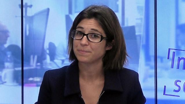 Cathy-Alegria-CAL-Les-mutuelles-et-groupes-mutualistes-d-assurance-a-l-horizon-2020-7888.jpg