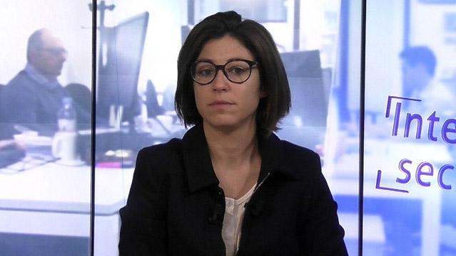 Cathy-Alegria-CAL-Les-negociants-agricoles-a-l-horizon-2020-7056.jpg
