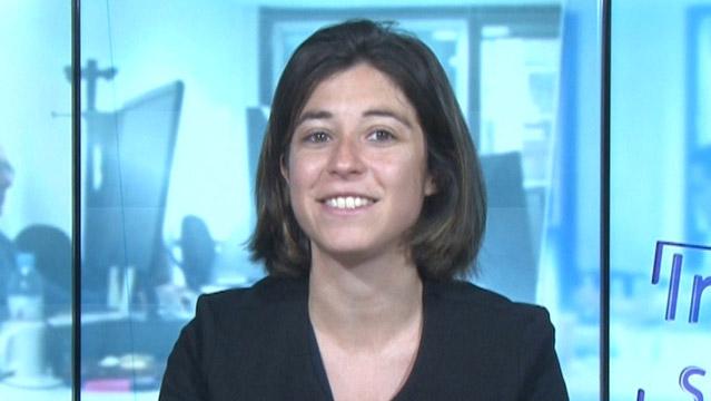 Cathy-Alegria-CAL-Les-nouvelles-energies-hydrauliques-et-marines-6289.jpg