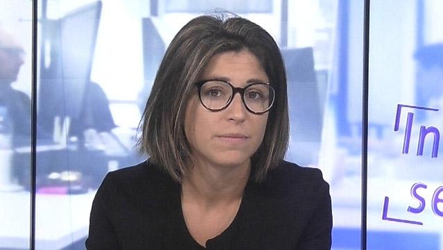 Cathy-Alegria-CAL-Les-reseaux-mandataires-dans-l-immobilier-6680.jpg