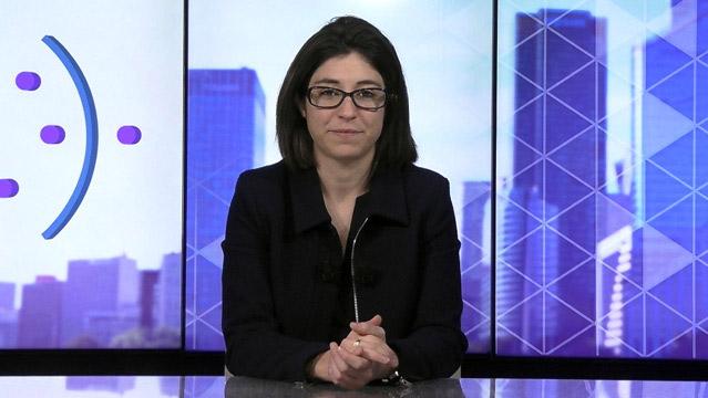 Cathy-Alegria-CAL-Les-services-de-conciergerie-dopes-par-le-numerique-7279.jpg