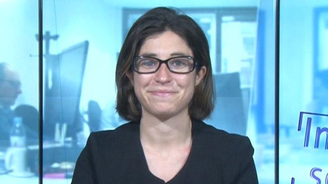 Cathy-Alegria-CAL-Les-strategies-dans-les-services-numeriques-6336