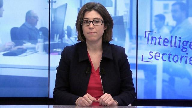 Cathy-Alegria-CAL-Les-strategies-des-conseillers-en-gestion-de-patrimoines-independants