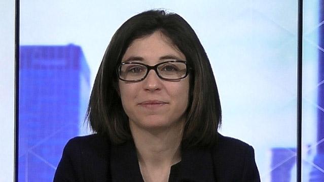 Cathy-Alegria-CAL-Plateformes-digitales-de-travaux-les-mauvais-chassent-les-bons--7054.jpg