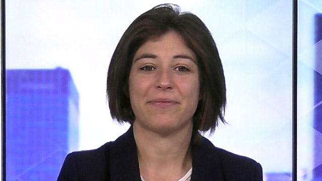 Cathy-Alegria-CAL-S-assurer-contre-les-cyber-risques-6917.jpg
