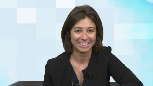 Cathy-Alegria-CAL-Salles-de-sport-et-de-remise-en-forme-5401