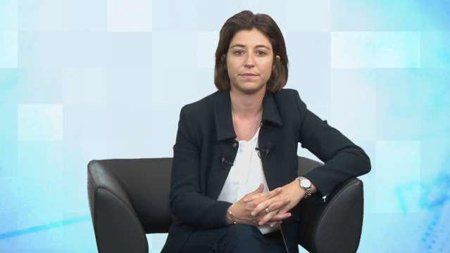 Cathy-Alegria-Le-marche-de-l-assurance-automobile-5137.jpg