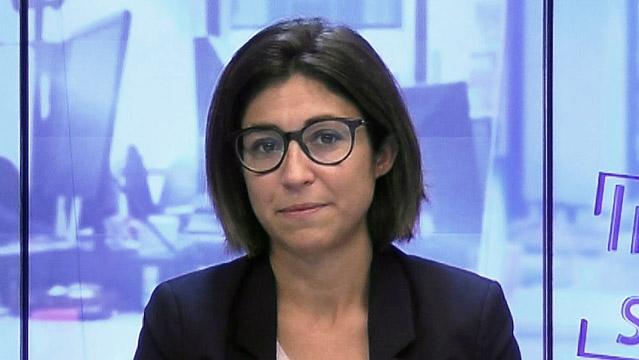 Cathy-Alegria-Le-marche-des-emballages-de-luxe-a-l-horizon-2020-8011.jpg