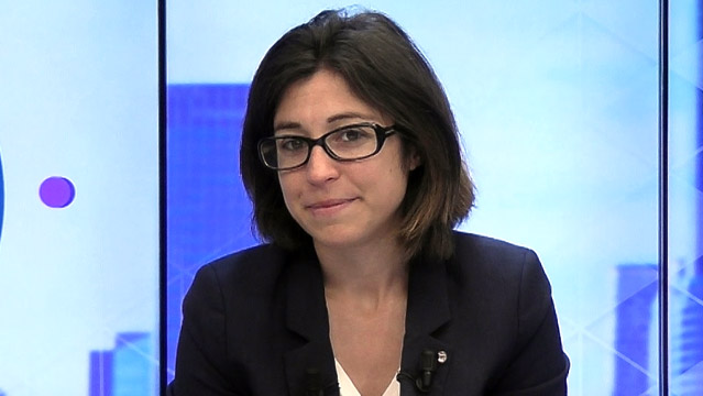 Cathy-Alegria-Les-enjeux-et-strategies-dans-la-transformation-digitale-de-l-assurance-306345438.jpg