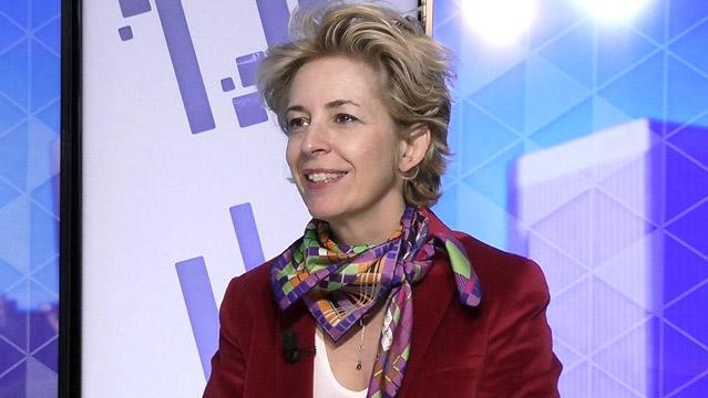 Cecile-Dejoux-Cecile-Dejoux-Donner-aux-managers-la-culture-de-l-intelligence-artificielle-7085.jpg