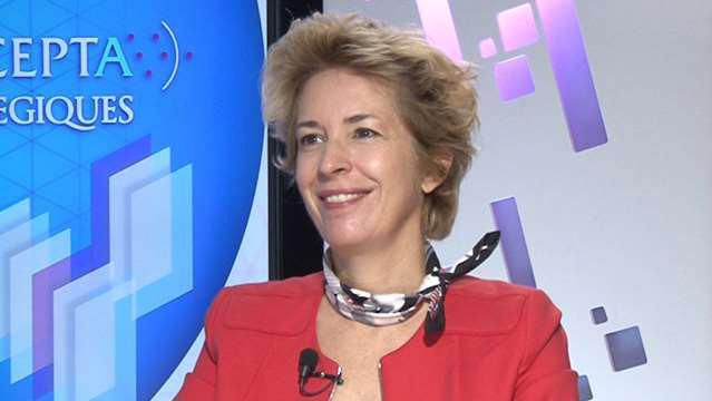 Cecile-Dejoux-Cecile-Dejoux-Du-manager-agile-au-leader-designer-5519