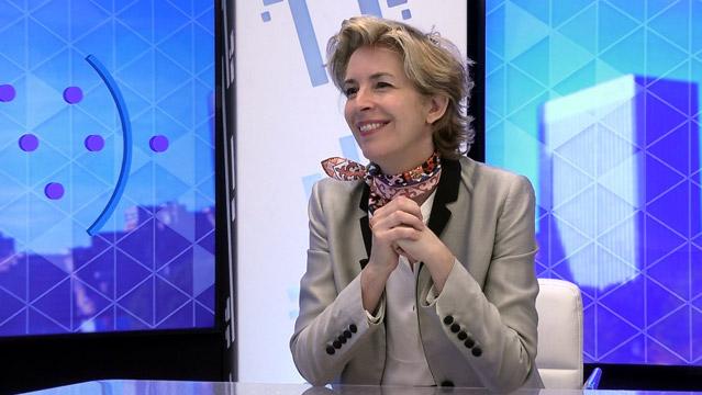 Cecile-Dejoux-Cecile-Dejoux-Former-des-equipes-a-l-ere-numerique-7704.jpg