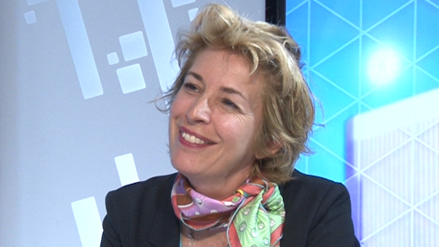 Cecile-Dejoux-Cecile-Dejoux-Les-managers-sont-defies-par-l-intelligence-artificielle-6199.jpg