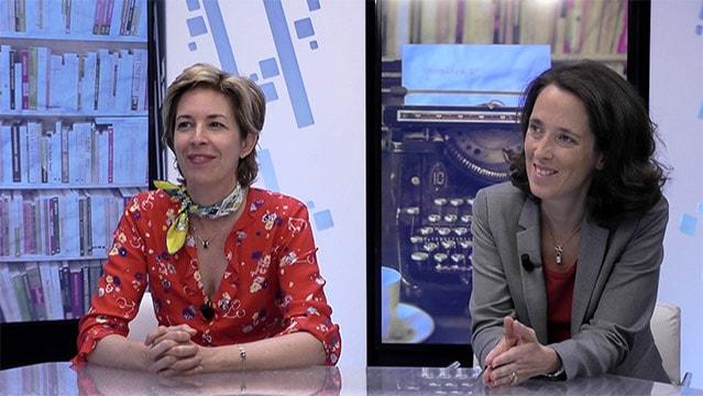 Cecile-Dejoux-Emmanuelle-Leon-Cecile-Dejoux-et-Emmanuelle-Leon-La-metamorphose-des-managers-face-au-numerique-et-a-l-IA-7768.jpg