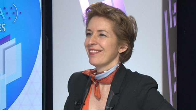 Cecile-Dejoux-Etes-vous-un-manager-ou-un-leader-