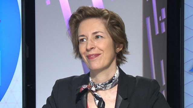 Cecile-Dejoux-Metamorphoser-un-manager-en-un-leader-agile-4561