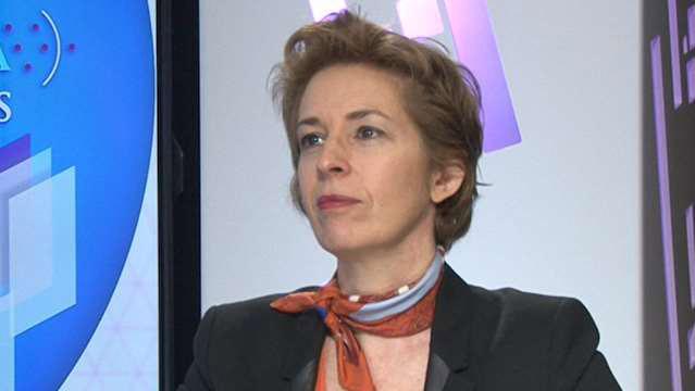 Cecile-Dejoux-Retour-d-experience-sur-un-MOOC-du-manager-au-leader-2.0.--3471