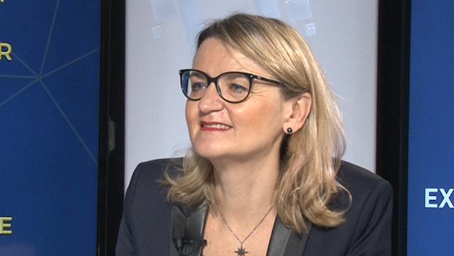 Cecile-Viniane-Cecile-Viniane-Comprendre-le-consommateur-du-XXIe-siecle