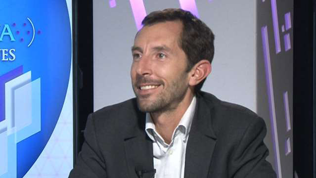 Cedric-Teissier-Le-lent-decollage-du-financement-alternatif-en-France