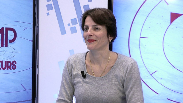 Celine-Bernardi-Celine-Bernardi-Gerer-les-brevets-dans-la-sante-et-les-biotechnologies-7380.jpg